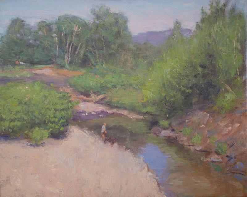 stowe_creek