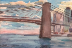 brooklyn_bridge_6_5_14
