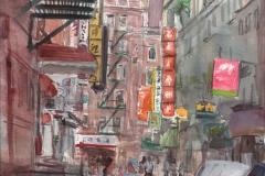 chinatown_pell_st