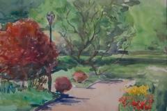 conservancy_garden_spring