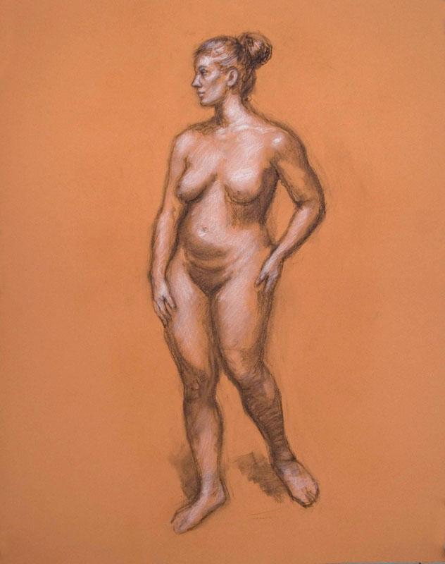 standing_figure