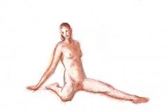 ballerina_12_28_12