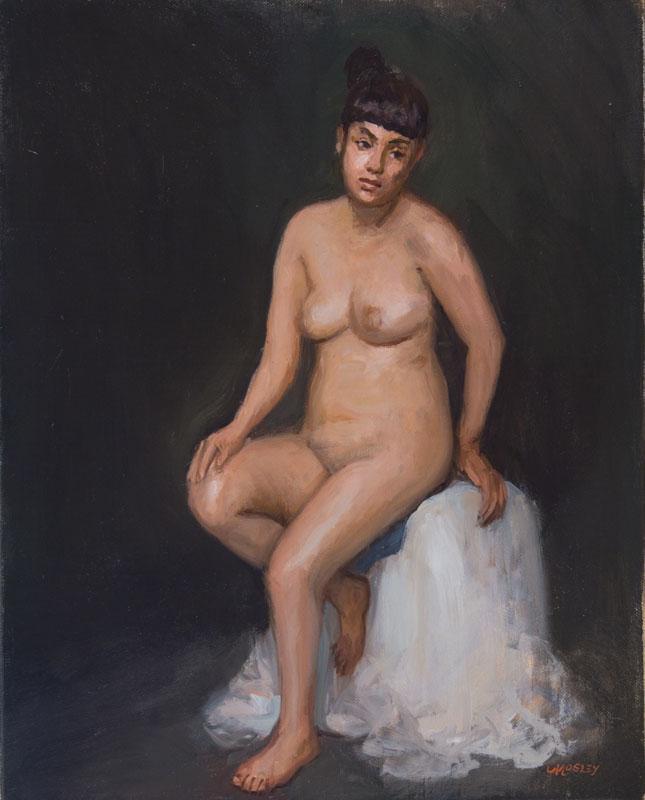 yesenia_nude