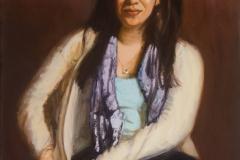 Katharine Propper