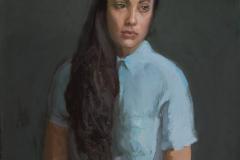 Yesenia, 2013