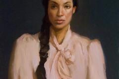 Yesenia, 2014