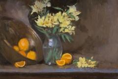 peruvian_lilies_oranges