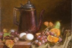 pitcher_w_oranges_eggs