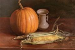 pumpkin_corn