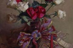 red_white_roses