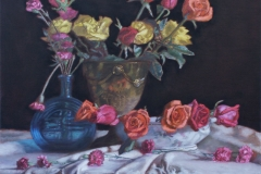 roses_black_bkgrnd