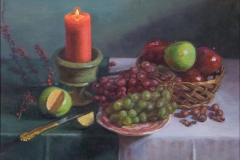 seasonal_still_life