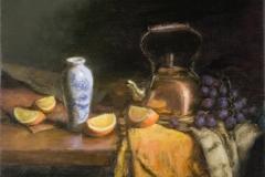 small_vase_tea_kettle_orange