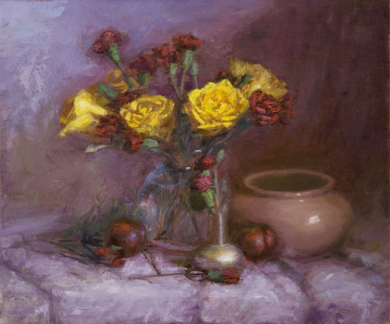 yellow_roses_w_deep_red