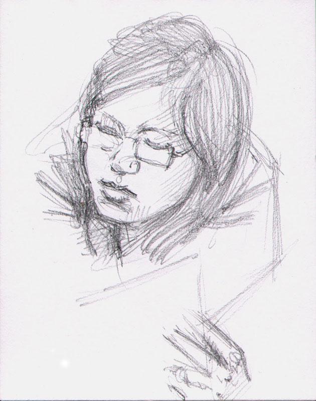girl_reading_02_2013