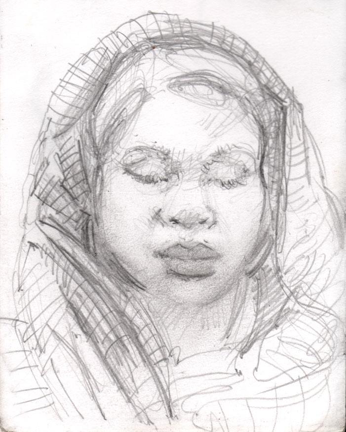 subway_sketch_7_12