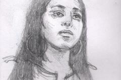 girl_looking_up_subway_5_26_13