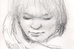 girl_subway_02_10_2012