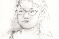 little_girl_subway_6_10_14