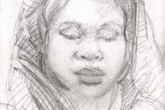 subway_sketch_7_12