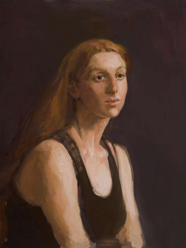Cynthia, 2013, II