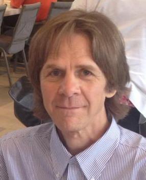 Walter Lynn Mosley