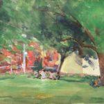 wash sq pk 7 9 14 150x150 - Watercolor Landscapes