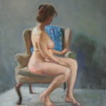 cathy nude 150x150 - Nudes