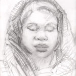 subway sketch 7 12 150x150 - Subway Sketches