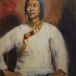 Tsering